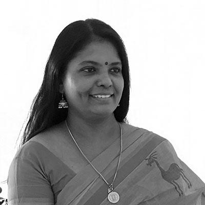 Malini Raghu Nandanan