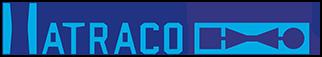 logo van Hatraco Technische Handelsonderneming B.V.
